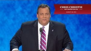 Chris_christie_at_rnc