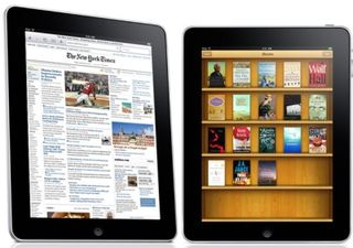 Ipad_ibook_reader