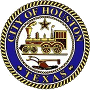 Seal_of_Houston _Texas