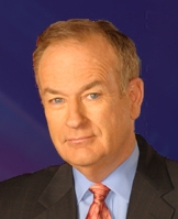Bill O'Reilly, no longer a sexual harassment lawsuit defendant