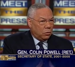 Powell_on_mtp