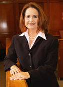 Hon. Jennifer Elrod, now of the U.S. Court of Appeals for the Fifth Circuit