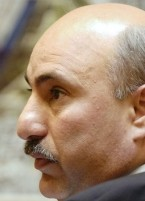Convicted fraud Tony Rezko (ChiTrib photo)