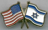 Us_israel_flagpin