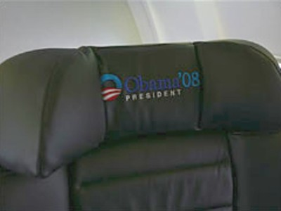 Obama_chair